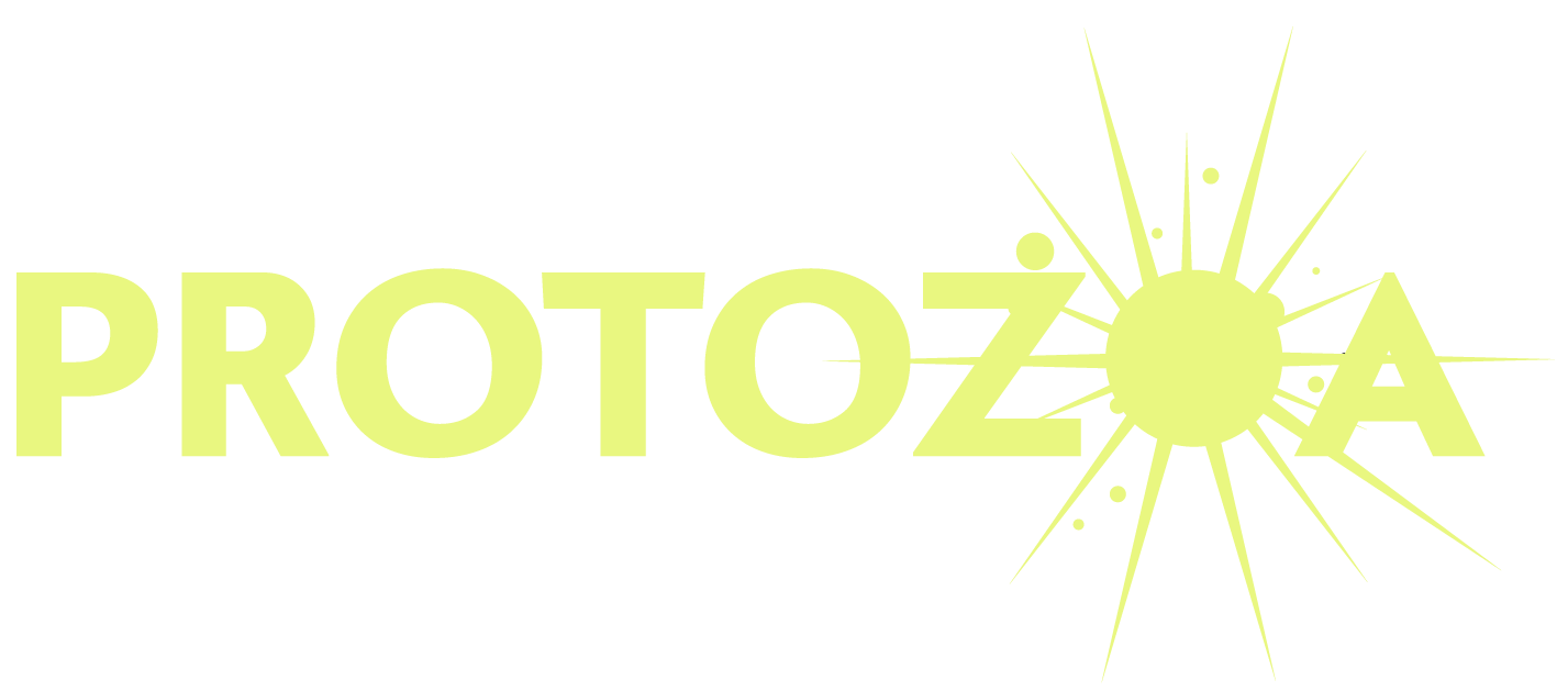 Protozoa Labs